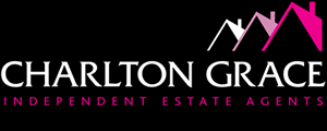 Charlton Grace Estate Agents